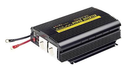 A301-1200W DC AC Inverter
