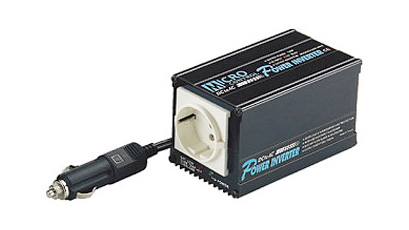 A301-150W DC AC Power Inverter