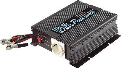 A301-800W Power Invertor
