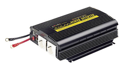 A301-1000W DC to AC Inverter