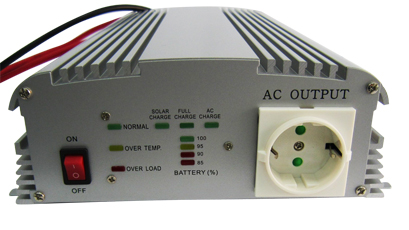 A601-1000W(SC)