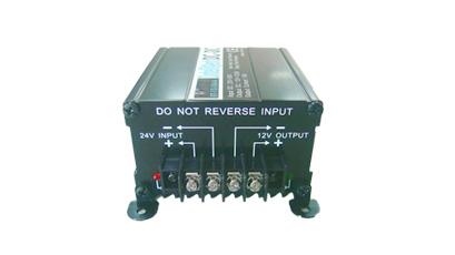 D-10A DC to DO Converter